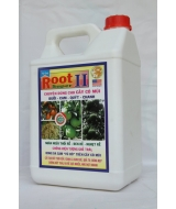 Root II - Can 5 Lít